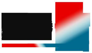Borulu Eşanjör | Deflagmatör | Fin Borulu Eşanjör | BO-X-Bir başka WordPress sitesi